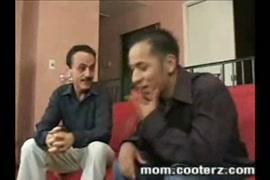 Xxx maitri bhabi