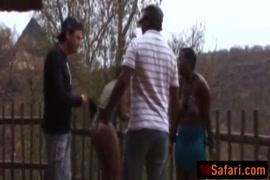 Www...hd gujarati kuwari ladki ki chudai sexy video...com