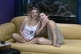 Www.sexx.panjaberap.jabardassti.video.dawlode.com