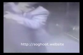 Www.बिहारी सिल सेक्स वीडियोcom