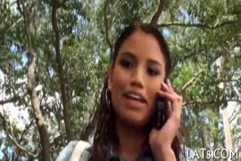 Janwar our garil sexs video dawulod