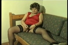 Sexi video gral hous