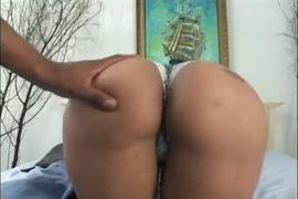 Maradi xxx video.com