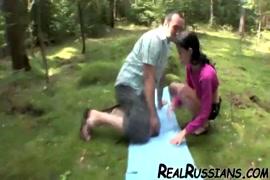 ष्नष् माँ सेक्स वीडियो