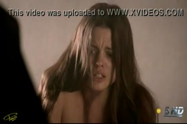 P video online dekhna hai