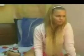 Mazbur ladki ka sex xvideo