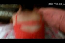 जाडी मुलगी सेक्य वीडियो