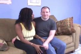भाभी की xx वीडियो साधु के साथ