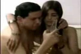 70 saal ki aurat ke sath sex video