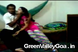 Ravina tantan ki cudai vala sex video. download