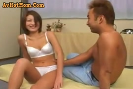 Sudh hindi xxx video