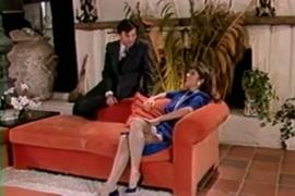 Xnxnx hd sex video डावनलोड नाबाली बचची कुते साथ