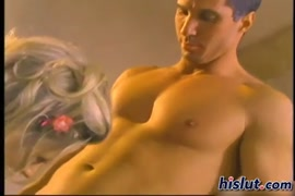 Sadesuda sex.com
