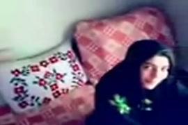 Xxx baby hd video.com