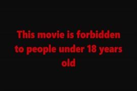 Jaber jasti raep xxx videos dawnload