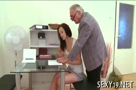 गांव कीऔरत सेक्स विडियो