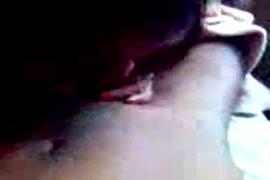Seksi kahaniya dhat com mp4