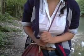 Bhojpuri sexhd.com