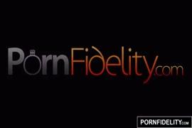 Gaov ki porn vedio