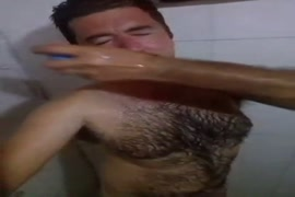 Nahane bali xxx videeo hd com