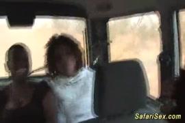Savitri bhabhi hindi sexy videoxxx