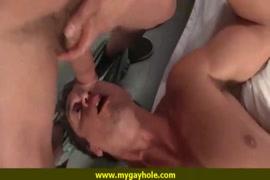 Sweta bhabhy sex video download