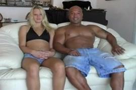 Indean chakka sex xxx video