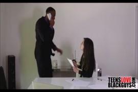 Elifrend xxx mp3 video