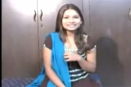 Www.tarak and anjali saxy video