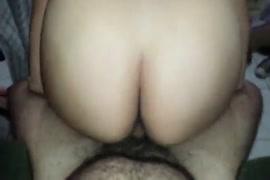 Sexshi gori com