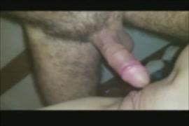 Sucksex chotta bacha