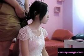 Kutene bhabhi ko choda sxe video.com