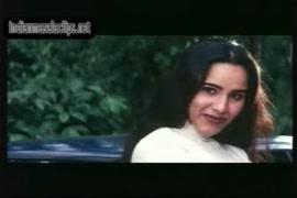 होम पेज तेलुगु क्सक्सक्स वीडियोस
