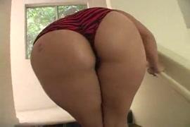 Sexyi antyir xxx videos