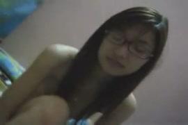 Aasmi bf sexi videos com