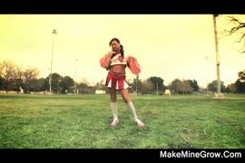 सेक्सी हिंदी हद विडिओ व ऑडिओ