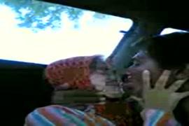 Sanilleyan sex videos hindime hd
