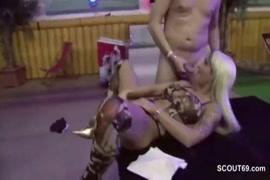 देसी चूत, बिहारी लंड