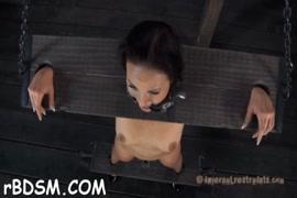 Lokel sex hinde