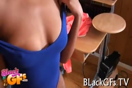 Rajsthani sexy boobis photus