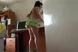 Babeke cut xxx video hd