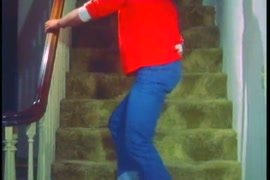 साड़ी में सेक्सी विडियो