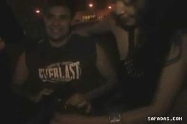 Bhojpuri video mub