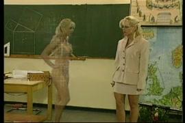 Pagala down lod vidio hd english bf sex