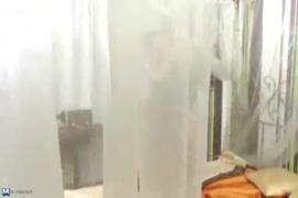 Devar bhabhi ke sath xxxvideo
