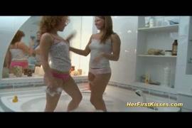 Antarwasana sex hd video downlode