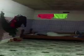 Choti bachi ke shath sex videos