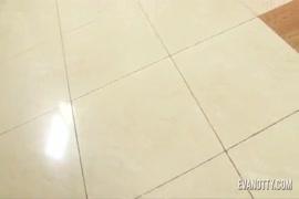 Gujarati aslil hd bhabhi shaving video com