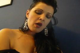 Maharastra aadiwasi sex.com