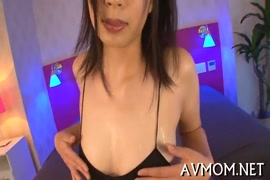 Pyara devar sex videos